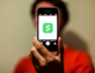 Fast Bitcoin With Cash App