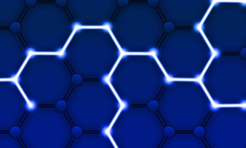 Blockchain Domain Names .zil